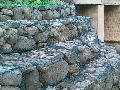 石笼网厂家 石笼网经销商 石笼网最低价