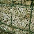 包塑石笼网价格 包塑石笼网厂 格宾网石笼网