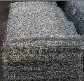 河北衡水石笼网厂家石笼网厂 石笼网袋
