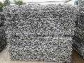 西安电焊石笼网厂家 电焊石笼网材质 电焊石笼网产品焊接