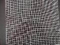 西安不锈钢产品厂家 西安不锈钢产品厂价直销 西安不锈钢产品供应