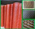 钢板护栏网产品厂家 钢板护栏网产品颜色 钢板护栏网产品表面处理