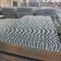 临近复合钢格板厂家 临近复合钢格板产品特点 临近复合钢格板产品说明