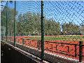 笼式球场围网产品供应 笼式球场围网产品高度 笼式球场围网