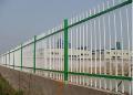 铁艺围栏_供天津铁艺围栏厂家直销_宝创专业生产铁艺围栏