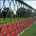 浙江羽毛球场围网常用规格 杭州羽毛球场围网颜色 宁波羽毛球场围网厂家