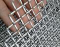 矿筛网产品用途 矿筛网产品材质 山西矿筛网产品用途