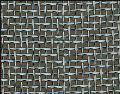 振动矿筛网产品厂家 振动矿筛网产品加工 山西振动矿筛网生产