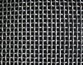 不锈钢轧花网厂家 不锈钢轧花网产品特点 不锈钢轧花网编制特点