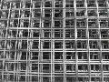 焊接网片产品厂家 焊接网片产品用途 焊接网片产品说明