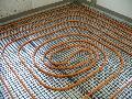 地暖网片厂家 地暖网片产品优势 地暖网片产品规格