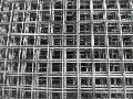 山西电焊网片厂家 山西电焊网片规格 山西电焊网片用途