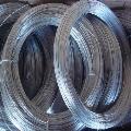 电焊网历史价格电焊网厂家电焊网哪里好