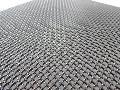 不锈钢网产品性质 不锈钢网产品厂家 不锈钢网产品生产工艺