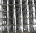 电焊网片生产厂家 电焊网片产品材质 电焊网片规格