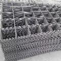 长治网片产品分类 长治网片网片焊接 长治网片产品订做