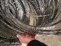 退火丝退火丝退火丝专业厂家 大量现货 价格优惠 质量保障