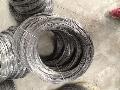 河北专业厂家生产冷拨丝 低碳钢丝 黑铁丝 退火丝 质量保障