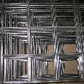 建筑网片特点建筑网片种类建筑网片用途