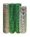 不锈钢电焊网 不锈钢电焊网价格 不锈钢电焊网价格怎么样