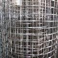 云南电焊网产品用途 云南电焊网产品材质 云南电焊网防腐蚀性