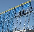防风拟尘网厂家 防风拟尘网材质 防风拟尘网价格