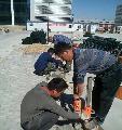 晋中网球场围网产品厂家 运城网球场围网产品报价 忻州网球场围网产品颜色