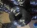 黑铁丝宝创专业厂家 冷拨铁丝畅销 安平铁丝规格 镀锡铁丝样品