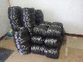 安平县低碳钢丝价格 黑铁丝规格 衣架丝质量 截断丝专业厂家