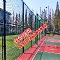 篮球场护栏网产品厂家 太原篮球场围网厂家直销 太原篮球场围网生产厂家
