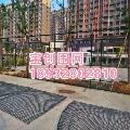 篮球场围栏专业厂家 东莞篮球场围栏经销商 篮球场围栏规格