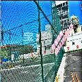通化市羽毛球围网 羽毛球围网历史价格