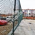 北京球场围网产品厂家 北京球场围网产品表面处理 北京球场围网