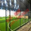 周口体育场围网厂家 周口体育场围网用料 周口体育场围网用途