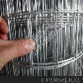 漯河电焊网防腐处理 漯河电焊网适用范围 电焊网产品优势