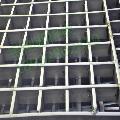 钢板格栅_钢板格栅价格_优质钢板格栅批发