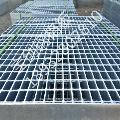 钢格板网制作方法钢格板网优越性钢格板网用途