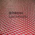 潍坊钢板网规格 潍坊钢板网价格 潍坊钢板网特点