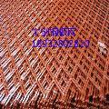 南京金属钢板网供应厂家南京金属钢板网规格