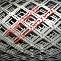 不锈钢钢板网产品厂家 不锈钢钢板网产品用途不锈钢钢板网特性