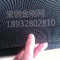 浸塑不锈钢钢板网优点不锈钢钢板网材质