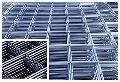 不锈钢网制作工艺不锈钢筛网特点不锈钢筛网经销商