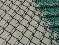 黄冈球场围网产品成本 黄冈球场围网产品报价 黄冈球场围网
