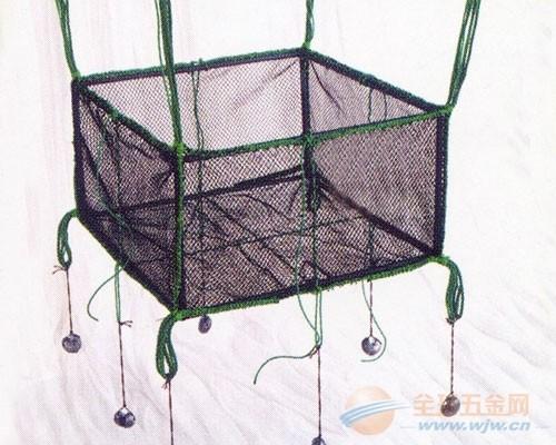 网箱,网箱规格,做一个网箱多少钱,网箱加工
