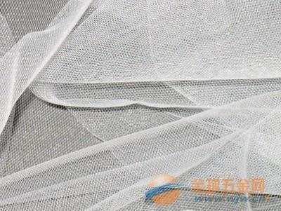 鱼网-聚乙烯PE鱼网-Nylon鱼网-鱼网市场价格走向-沅江市福利渔网网具厂