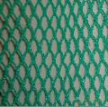 养鱼网优势,养鱼网优质,养鱼网特点
