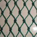 网箱设计图-养鱼的网箱-养鱼网箱价格- 中国制造网塑料绳和网重点推荐