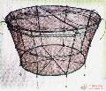 深海网箱,抗风浪网箱,方形网箱,圆形网箱,沅江市福利渔网网具厂...
