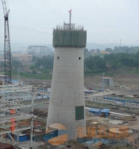 岢岚县钢筋混凝土滑模公司