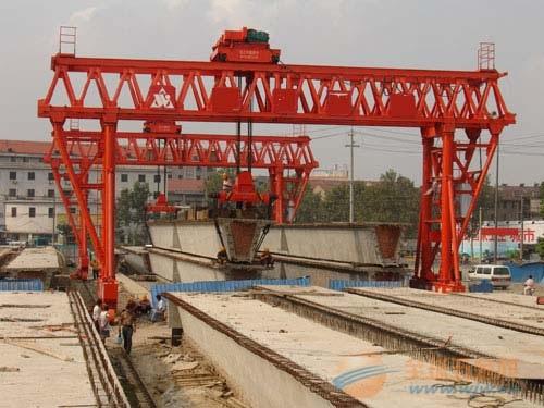 千山区龙门吊 螺旋爬梯钢结构防腐公司
